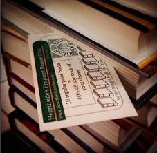 hearthside books toys juneau s community bookstores since 1975