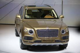 bentley suv 2016 2016 bentley bentayga suv iphone wallpaper u2013 cool cars design