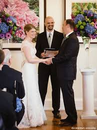 wedding minister wedding officiant local directory weddingofficiants