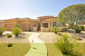 arizona house plans greer ranch surprise az 4093 discover plan transitionalpatio