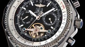 breitling bentley motors часы breitling bentley motors цена youtube