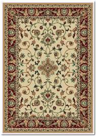 Area Rug Sets Rug Will Be A Fun Addition To Your Bathroom With Jcpenney Bath