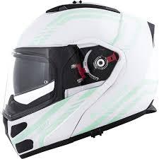 ls2 motocross helmet ls2 ff324 metro firefly helmet modular flip up motorcycle
