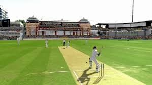 ea sports games 2012 free download full version for pc ea sports cricket 2013 pc game full version ea sports cricket 2013