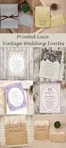 elegantweddinginvites com blog u2013 page 13 u2013 elegant wedding invitations
