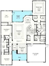 energy efficient house design efficient small house plans beautiful small guest house plans