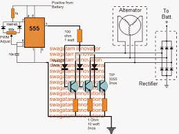 wiring diagram for homemade 3 phase generator u2013 readingrat net