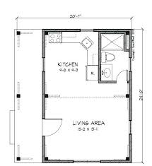 free small cabin plans with loft darts design com miraculous hunting cabin plans free hunting cabin