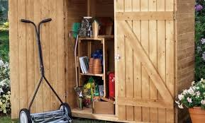 Garden Shed Plan 10 Inspiring Garden Shed Plans And Ideas Do It Yourself The Self