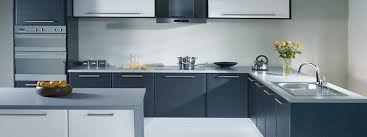 fitted kitchen design ideas kitchens designed and fitted view our kitchen rangefitted