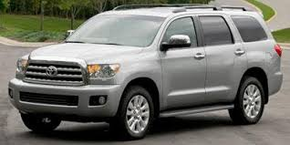 toyota sequoia reliability 2010 toyota sequoia pricing specs reviews j d power cars