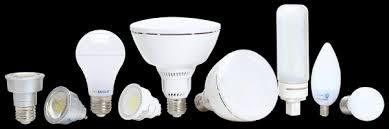 where to buy viribright led light bulbs