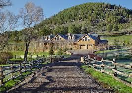 Map Of Durango Colorado by Durango Colorado Real Estate U2013 Homes Ranches Land Horse And