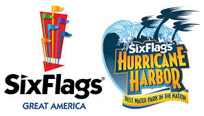 Free Tickets To Six Flags Six Flags The Joker Watch U0026 Win Contest