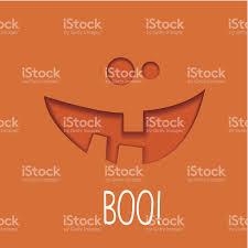 halloween background vector halloween background vector illustration stock vector art