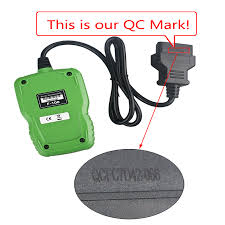 obdstar f 100 mazda ford auto key programmer no need pin code