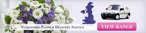 Delivery Flower Service - nationwide flower delivery same day flower delivery flower