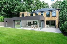 design house extension online designing a house extension architecture and design houses