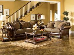 living room affordable living room furniture sets cool features