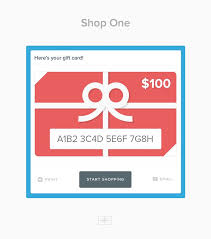 sell e gift cards 63 best vd voucher gift card images on gift cards