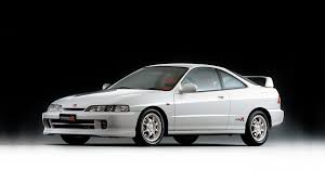 honda integra type r 2002 honda integra type r wallpaper 46 images