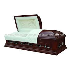 wooden coffin china wooden coffin and casket wood funeral price on global