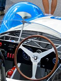 maserati birdcage lime rock historic festival sir stirling moss u0027 maserati tipo 61