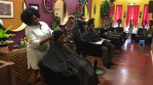 natural hair dressers for black women in baltimore maryland the hair styles doctors are urging african american women to avoid