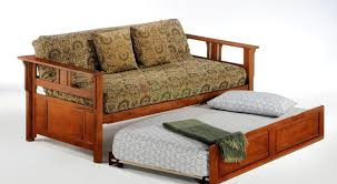 Wood Day Bed Daybed Trundle Daybed Beautiful Twin Daybed Beautiful Trundle