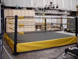 rings sale cheap images Backyard wrestling ring jpg