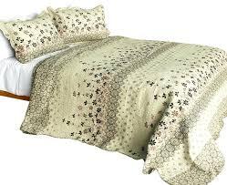 Rustic Bedroom Bedding - rustic bedroom comforter sets rustic bedding quilts rustic pine