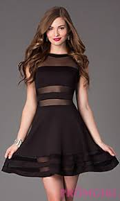 klshort black dresses formal black dresses all pictures top