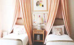 home interior catalog 2015 best design room free 39 and home interior catalog 2015