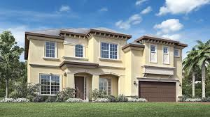 Home Designer Pro Square Footage Coastal Oaks At Nocatee Ambassador Collection The Edgewater