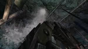 Cod 3 Map Pack Call Of Duty Black Ops Zombies Shangri La Trailer Hd Map