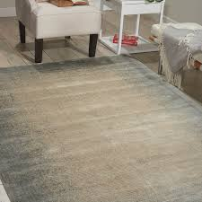 calvin klein maya rugs ck32 may02 in vapour free uk delivery