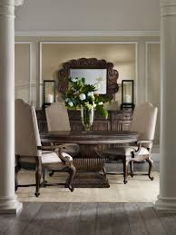 stunning 60 inch dining room table ideas rugoingmyway us