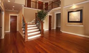 Hardwood Floor Coating Wood Flooring U2014 Sliptec Solutions