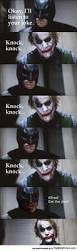 batman meme batman vs joker meme funny pictures meme and