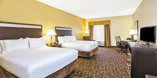 Comfort Inn Marysville Wa Holiday Inn Express U0026 Suites Marysville Hotel By Ihg