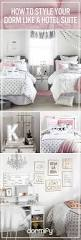 best 25 hotel suites ideas on pinterest hotels with suites