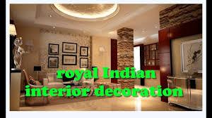 astonishing house interior decoration images best inspiration