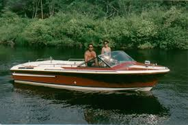 is crownline still a crownline archive crownie hq boater u0027s forum