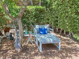 Palm Springs Outdoor Furniture by Book The Nest In Palm Springs Hotels Com