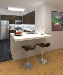 Kitchen Cabinets Brooklyn Ny Brooklyn Gold 277 Gold St Apartments For Sale U0026 Rent In