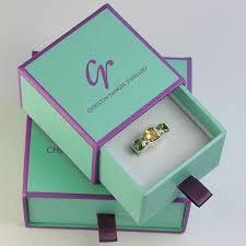 necklace earring gift box images Silver fox earrings stud christin ranger jewellery jpg