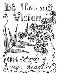 rich young ruler coloring page 323 best printables images on pinterest coloring sheets