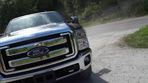 Ford F350 Truck Specs - 2013 ford super duty f 350 specs vancouver youtube