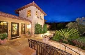 italian style house plans italian style house plans european style house plans tuscan style