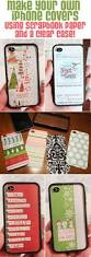 23 best diy iphone and ipad gear images on pinterest easy crafts